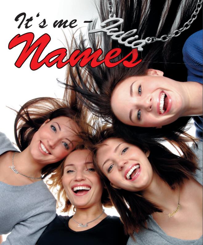 Bilder_Names